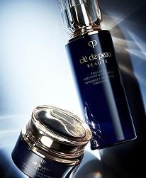 有售去日本必買美妝資生堂shiseido怡麗絲爾、肌膚之鑰的品牌美妝店MASAYA、COLOR STUDIO內的Clé de Peau Beauté肌膚之鑰品牌產品精萃光采修護精華乳
