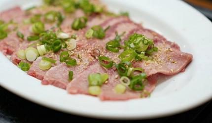 2019日本Tabelog燒肉百名店排行第三名大阪和牛燒肉政ちゃん