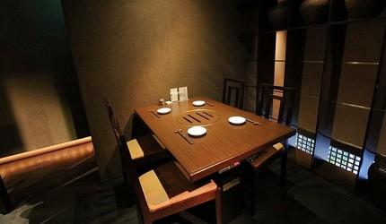 2019日本Tabelog烧肉百名店排行福冈和牛烧肉田无罗米其林一星烧肉