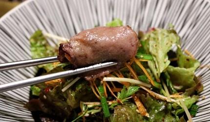2019日本Tabelog烧肉百名店排行福冈和牛烧肉田无罗米其林一星韩式烧肉