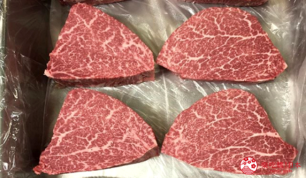 2019日本Tabelog烧肉百名店排行第三名东京和牛烧肉赤坂らいもん