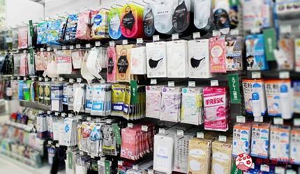 台隆手創館日本東急hands東急手創館2020最新免稅5%折價優惠券最新美妝保養品