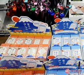 台隆手創館日本東急hands東急手創館2020最新免稅5%折價優惠券文具必買富士山橡皮擦