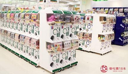 台隆手創館日本東急hands東急手創館2020最新免稅5%折價優惠券文具禮品雜貨玩具