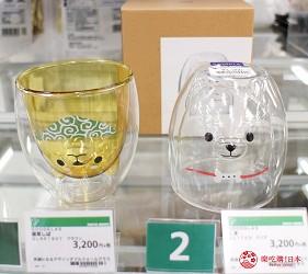 台隆手創館日本東急hands東急手創館2020最新免稅5%折價優惠券柴犬杯子