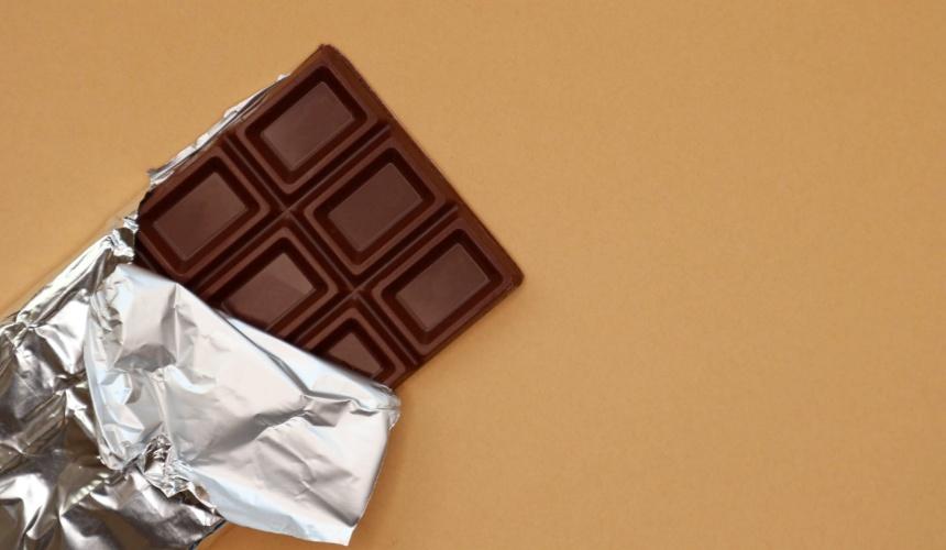 日本巧克力推薦必買