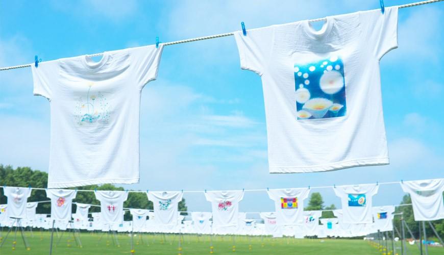 10款用完會愛上的洗衣精輕鬆洗淨還有天然香氣日本人氣洗衣產品推薦洗衣粉洗衣膠囊洗衣球芳香豆芳香顆粒衣物消臭噴衣服洗乾凈後在晾