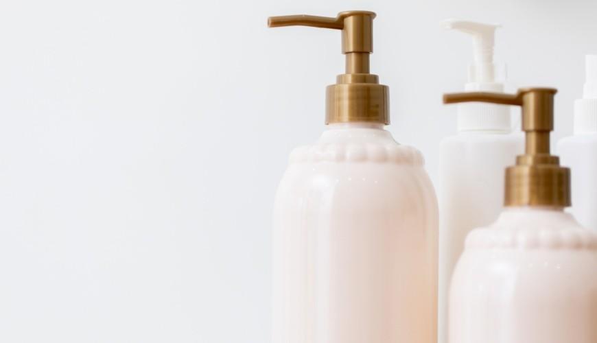 日本洗髮精怎麼選10款日本必買洗髮精推薦好用洗頭水推介受損髮乾燥髮有救了