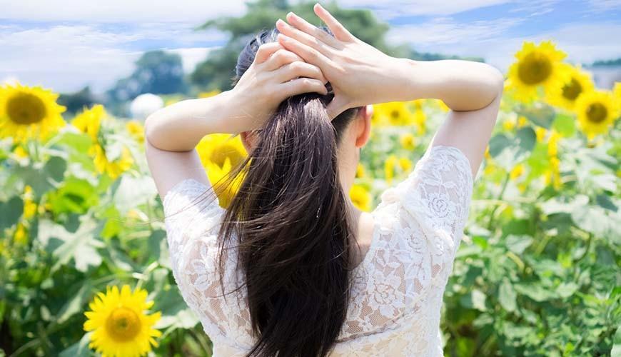 日本人夏天止汗法寶11款日本潔膚濕紙巾涼感抗菌功能讓你整天都香香
