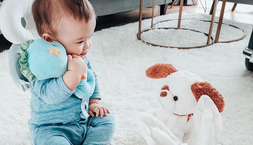 2020彌月禮物推薦日本嬰兒用品10選新生寶寶最合用