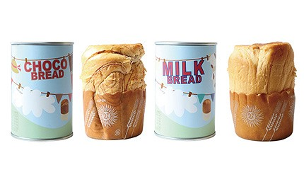 防災避難包必備清單地震颱風防災物品日本防災食品罐頭麵包