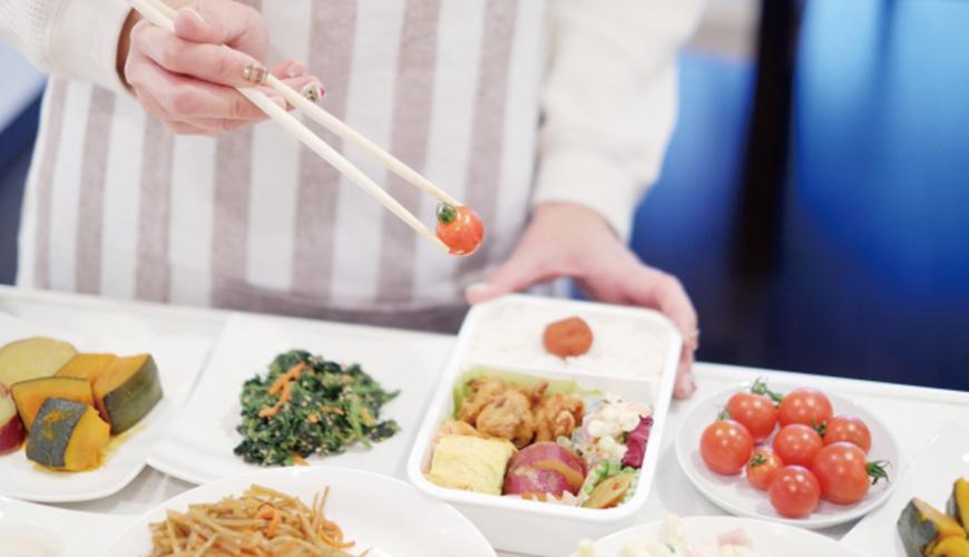 日本製便當盒必買推薦9+1款超人氣餐盒折疊式超輕便悶燒罐最方便的示意圖