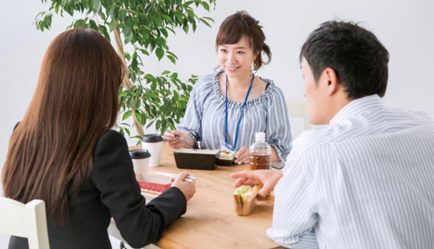 日本製便當盒必買推薦9+1款超人氣餐盒折疊式超輕便悶燒罐最方便的公司內吃便當示意圖