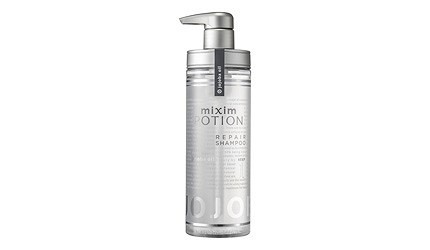 日本必買洗髮精推薦miximpotion 好用洗頭水推介精油修護洗髮精