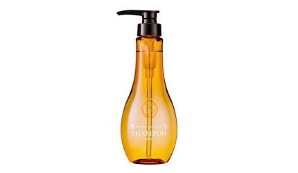日本必買洗髮精推薦POLA好用洗頭水推介洋甘菊系列洗髮精