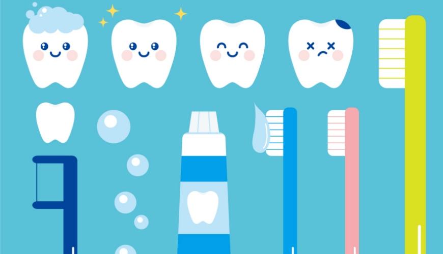 日本牙膏推薦10+1款必買口腔清潔用品高效美白預防牙周病口臭敏感牙齒都能用漱口水美白牙貼除臭噴霧潔白牙膏防牙石推介日本直送香港網購代購amazon圖像