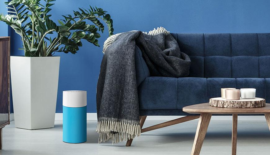 2021年空氣清淨機推薦瑞典blueair的joys空氣清淨機