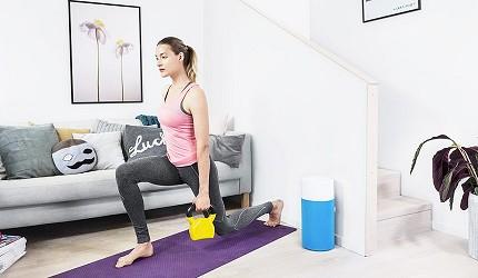 2021年空氣清淨機推薦小空間小坪數套房空氣清淨機瑞典blueair的joys空氣清淨機