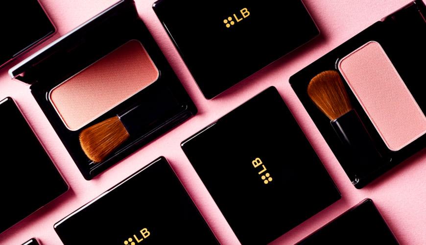 2021年腮紅推薦10款日本必買開架專櫃品牌頰彩推薦