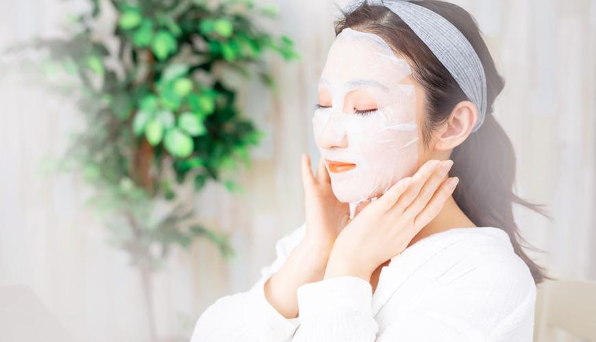 2020日本面膜10款推薦毛穴撫子面膜早安面膜必買面膜大公開