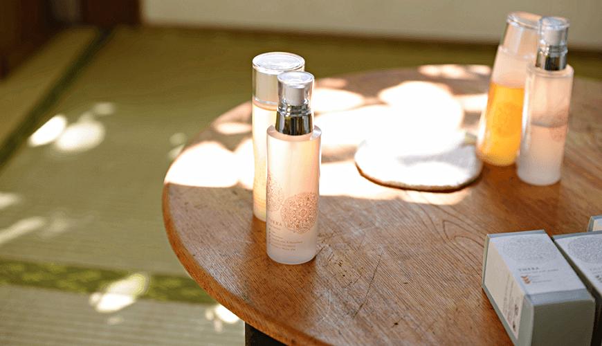 日本植物性化妝品牌THERA必買推薦洗顏粉酵素洗顏粉