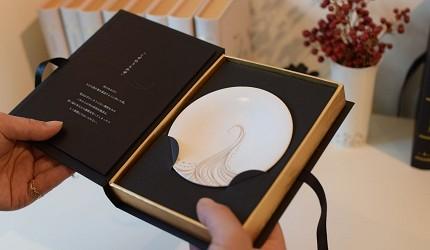日本陶瓷餐具推薦推介SIONE質感弦月對杯夢幻精緻碗盤送禮首選結婚賀禮日系餐具陶瓷藝術的打開一本陶瓷之書