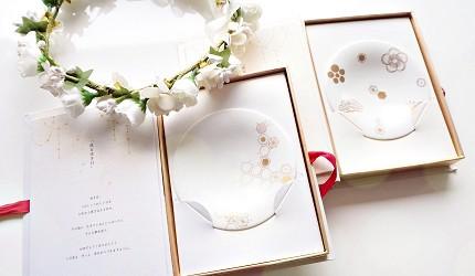 日本陶瓷餐具推薦推介SIONE質感弦月對杯夢幻精緻碗盤送禮首選結婚賀禮日系餐具陶瓷藝術的陶瓷之書包裝特別