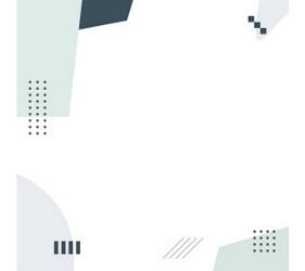 日本文具必買推薦推介紙品HITOTOKI超美KITTA勁靚紙膠帶收納盒便利貼memo紙貼紙文具控期間限定數量限定loft掃貨清單生活雜貨漂亮色彩可愛精緻直送台灣香港的信紙便箋便利貼幾何圖形設計十分清新充滿藝術感
