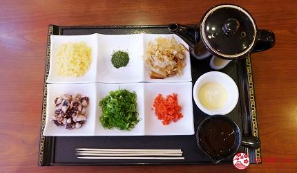 台北和民居食屋居酒屋日本納涼祭章魚燒