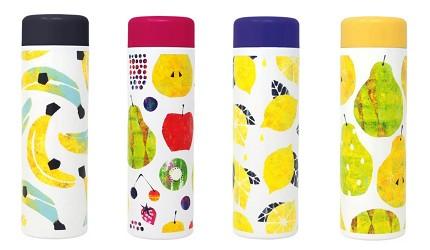 日本保溫瓶推薦迷你保溫瓶隨行杯