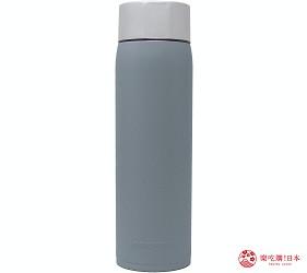 日本迷你口袋輕巧保溫瓶推薦innovator系列莫蘭迪色保溫瓶
