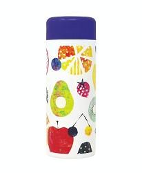 日本迷你口袋輕巧保溫瓶推薦林朋子聯名不鏽鋼mugbottle