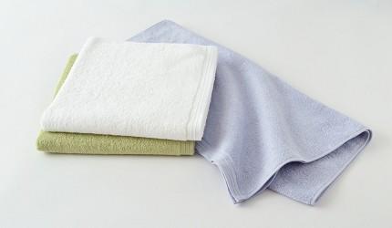 日本毛巾推薦一秒毛巾純棉速乾浴巾毛巾