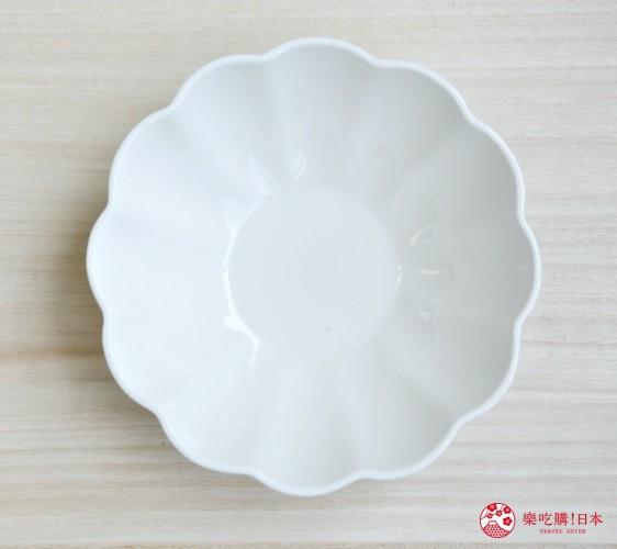日本長崎波佐見燒餐盤推薦堀江陶器h+系列餐具