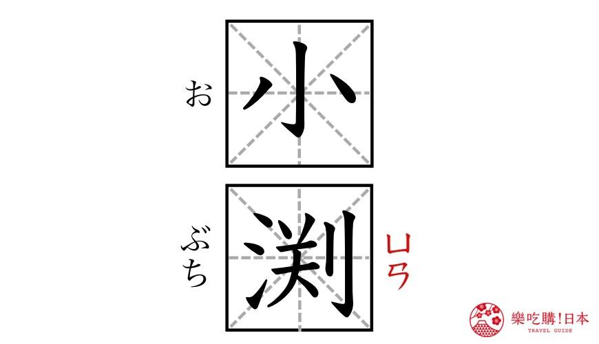 日本前首相「小渕恵三」的中文与日文读音