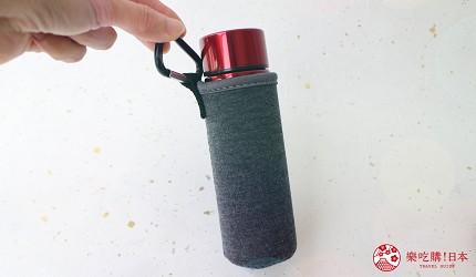 迷你保溫瓶推薦日本sfit200ml140ml250ml最小保溫瓶保溫壺保溫杯保溫杯套保護套輕巧可愛輕便不鏽鋼真空保溫6小時迷你口袋保溫瓶系列保溫瓶套附掛扣方便掛在包包或單車上