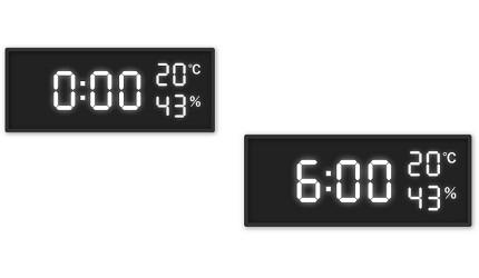 迷你保溫瓶推薦日本sfit200ml140ml250ml最小保溫瓶保溫壺保溫杯保溫杯套保護套輕巧可愛輕便不鏽鋼真空保溫6小時