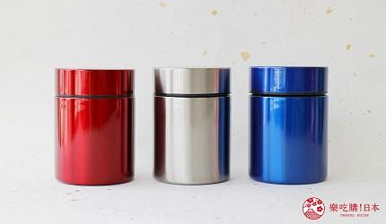 迷你保溫瓶推薦日本sfit200ml140ml250ml最小保溫瓶保溫壺保溫杯保溫杯套保護套輕巧可愛輕便不鏽鋼真空保溫6小時保溫湯杯有3種顏色可選