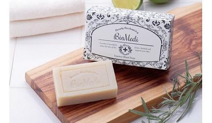 日本必買藥妝乳液保濕肥皂推薦推介益生菌保養品保濕肥皂商品實物圖