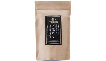 主婦必買日本風味高湯懶人料裡包推薦的文章的萬能高湯粉商品圖