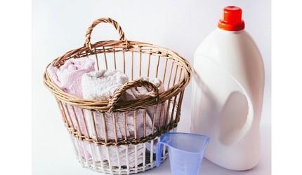 除臭襪推薦推介清洗保養方法