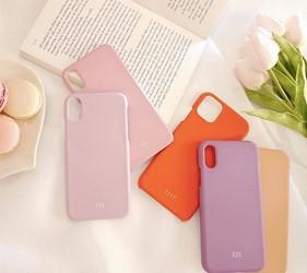 日本Birth.366誕生色手機殼客製出專屬於你的顏色iPhone、Android都適用德國占星術推算出的每個顏色