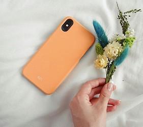 日本Birth.366誕生色手機殼客製出專屬於你的顏色iPhone、Android都適用手機殼當作禮物送人非常適合