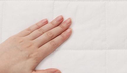 100%純棉床包床單推薦推介ikea無印良品muji商品圖