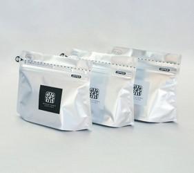 咖啡豆咖啡粉即溶咖啡推薦日本輕井澤丸山咖啡丸山咖啡blend