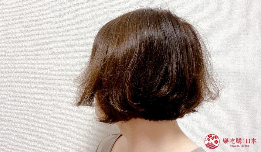 日本theproduct純植物成份有機髮蠟濕潤髮theproduct洗髮精潤髮乳實際試用