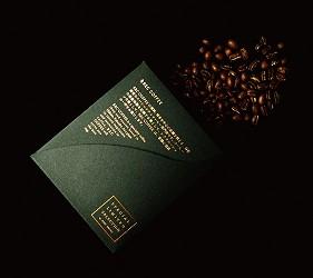 咖啡豆咖啡粉即溶咖啡推薦日本reccoffee來台台中分店