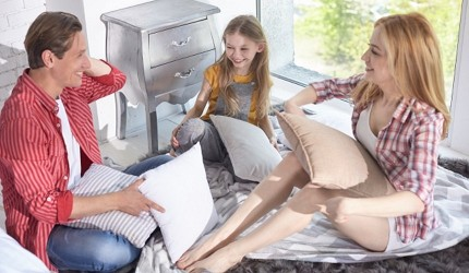 居家辦公室坐墊推薦推介用在坐地上的時候