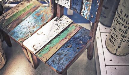 居家辦公室坐墊推薦推介用在殘舊的椅子