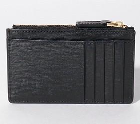 皮夾錢包品牌推薦推介顏色日系甜美小資女送禮必買法系的優雅氣質盡在agnès b.短夾零錢卡包酒紅色零錢卡包